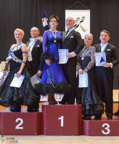 "Bayerische Meisterschaft SEN III A (Bild: ""blitznicht"")"