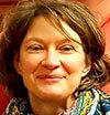 Sonja Hampel